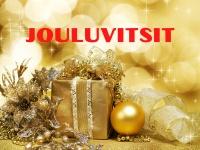 Jouluvitsit